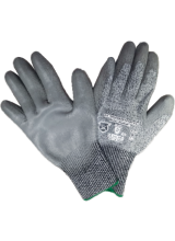 ProCut  Cut Level 5 Gloves  Brand - Savior