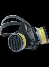 Model–N5500 Half Mask