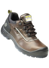 PLUTO EH 18K Voltage electric insulation Safety Jogger