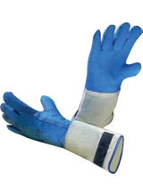 CRYO 197 - Cryogenic Gloves  Supreme TTF