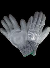ProCut  Cut Level 5 Gloves  Brand - Savior