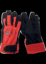 Progen All Purpose Gloves  Brand - Savior