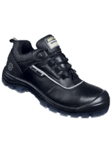 NOVA Low Ankel Safety Boots Safety Jogger